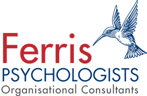 Ferris Management Consultants