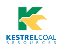 Kestrel Coal Resources