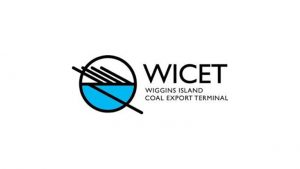 Wiggins Island Coal Export Terminal Pty Ltd (WICET)