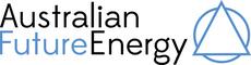 Australian Future Energy