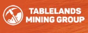 Tablelands Mining Group Pty Ltd
