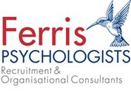 Ferris Management Consultants Pty Ltd