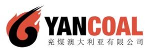 Yancoal Australia Ltd